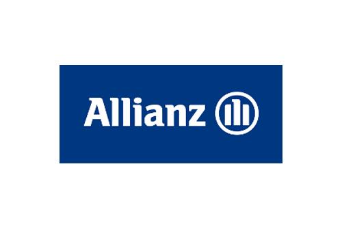 Allianz Versicherung Kotowski