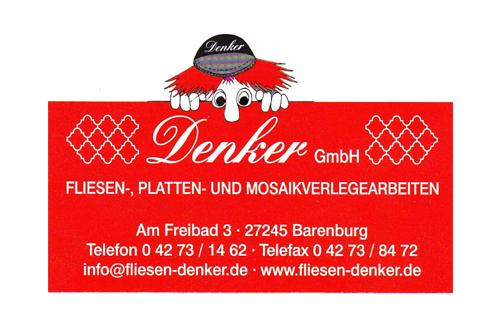Denker GmbH