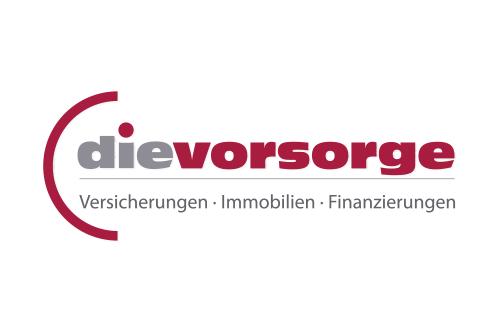 Die Vorsorge Versicherungskonzepte GmbH