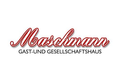 Maschmann Gast- und Gesellschaftshaus