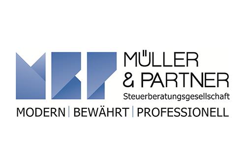 Müller Beuke & Partner Steuerberatungsgesellschaft