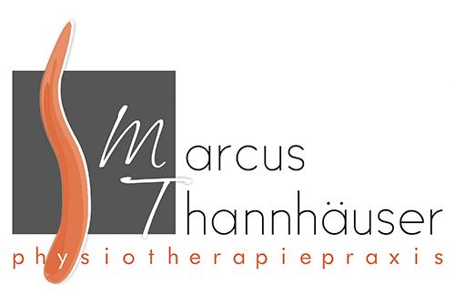 Thannhäuser Physiotherapie