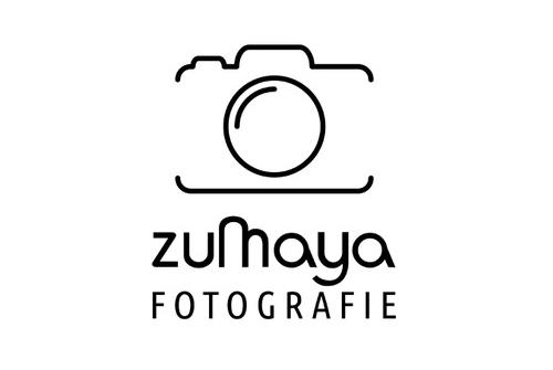 Andy Zumaya Fotografie