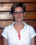 Birgit Rohlfing