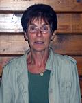 Christa Witte