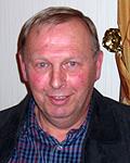 Friedhelm Husmann